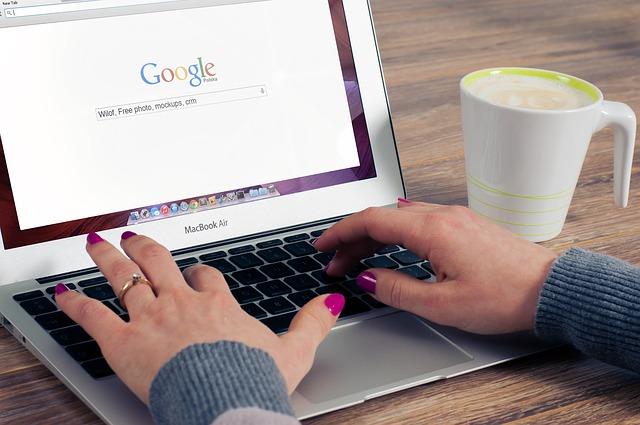 מדוע לעסקים קטנים כדאי לפרסם בגוגל?