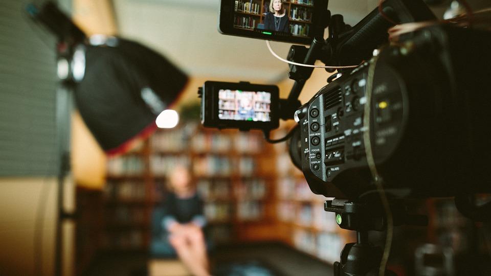 סרטי תדמית לעסקים במחיר שמותאם לכם