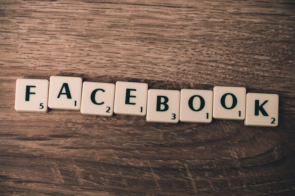 ניהול קמפיינים בפייסבוק: איך זה עובד?