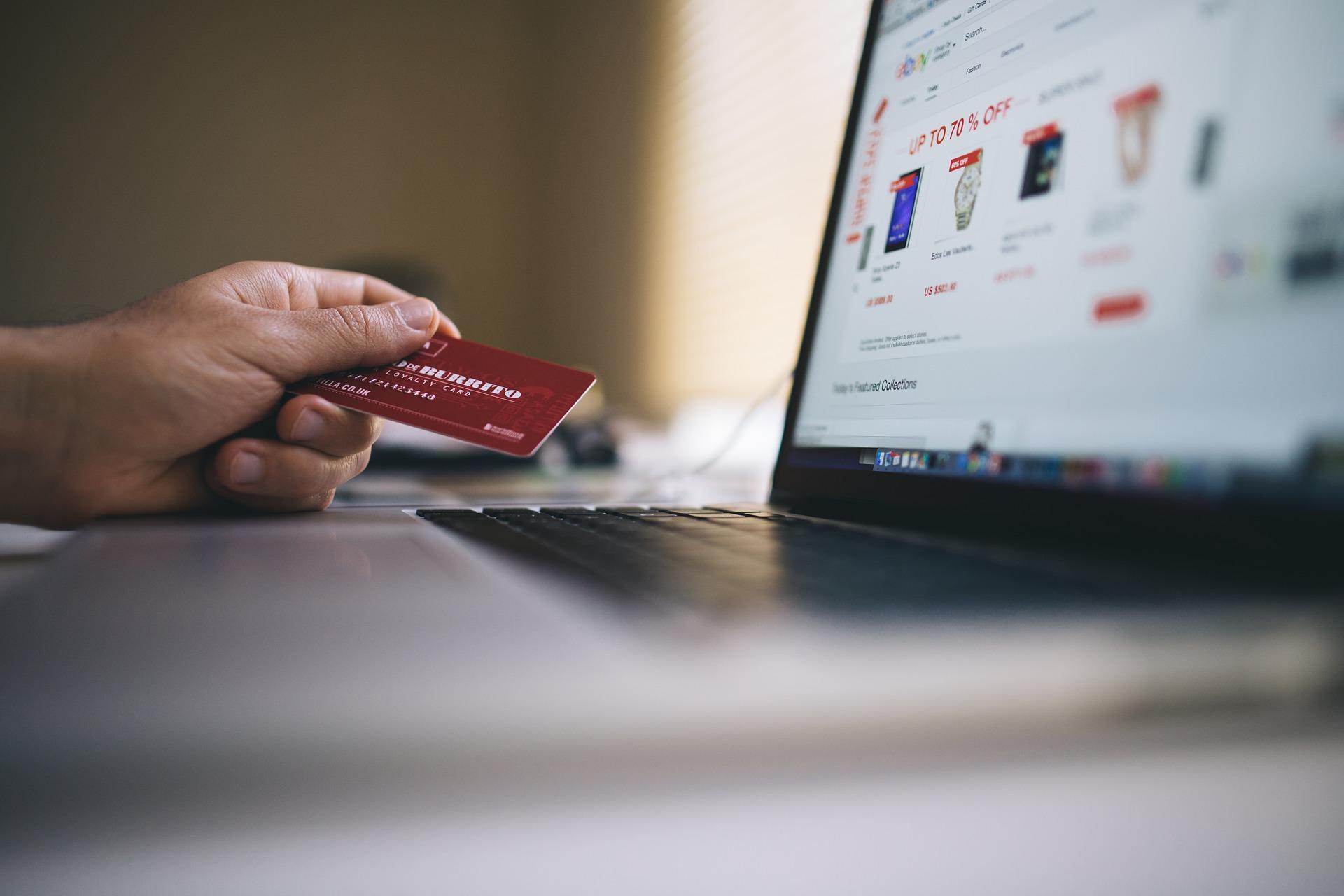 איך להביא כמה שיותר גולשים לחנות המקוונת שלך