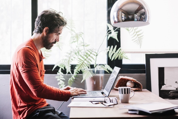 ADS נעים להכיר: כלים חשובים למנהלי קמפיינים בגוגל