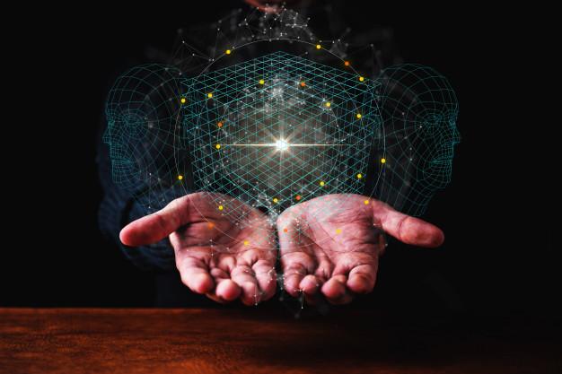 שיווק מבוסס בינה מלאכותית (AI) - מה צופן העתיד?